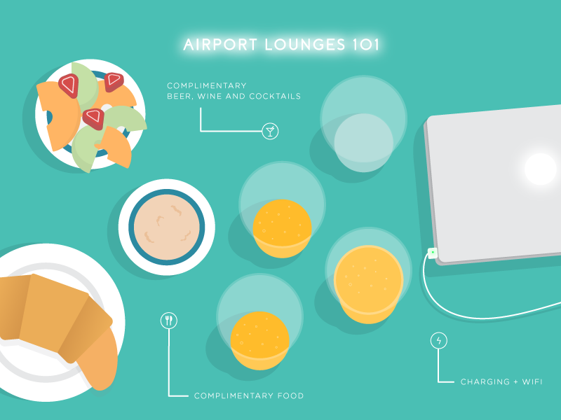 Airport-Lounges-101