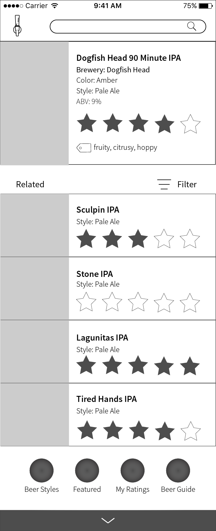Tapped01.3